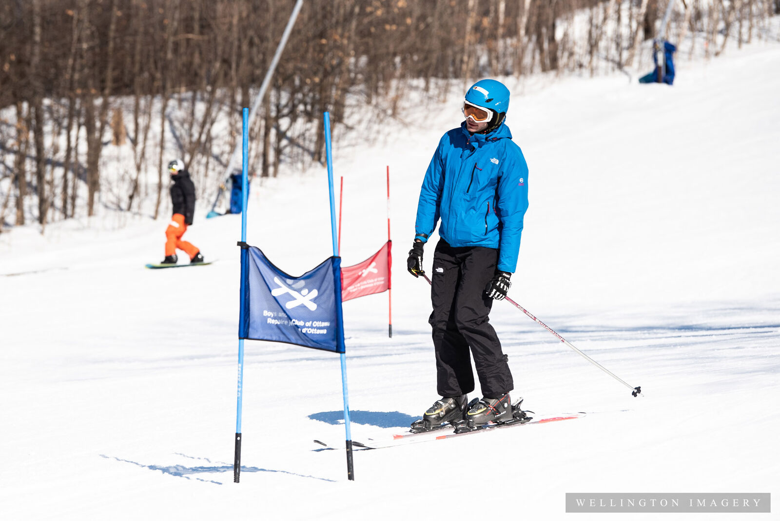 ©WELLINGTONIMAGERY 20190228 142532 BGCO Skiathon 1694 WM 2048px