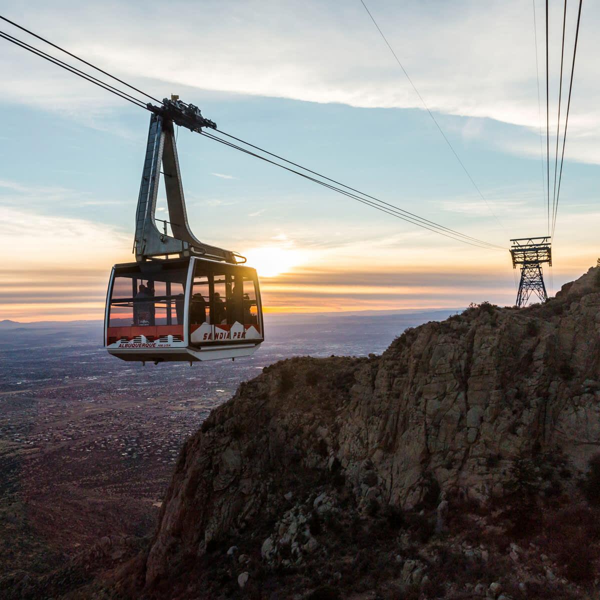 Sandia Peak Tram 90 d1f7044e5056a36 d1f705d0 5056 a36a 092f086ae032e805
