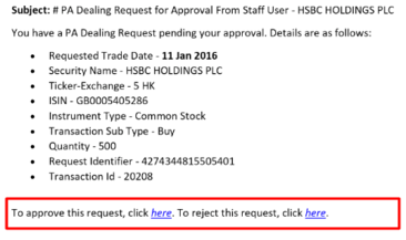 Personal-account-dealing-and-declarations