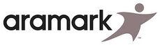 aramark logo 2x 2x