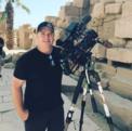 Camera Crews Australia