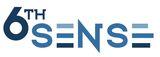 logo 6th sense