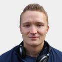 Futucast podcast