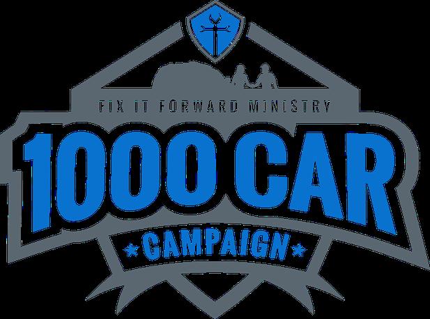 FIFM 1000 Car Logo Final ea267