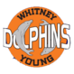 whitney young high school chicago il 3a537c8add
