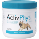 ActivePhy joint supplement