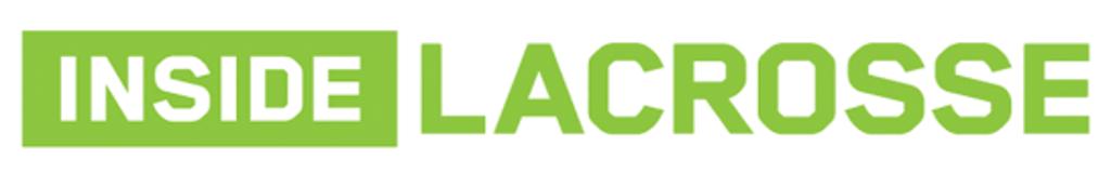 Inside Lacrosse Logo large