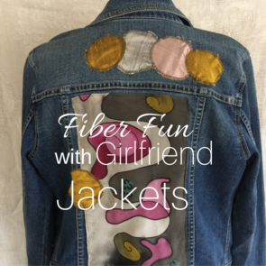 Girlfriend jackets2
