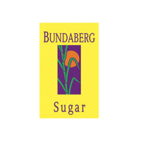 A link to the About Bundaberg Sugar page.