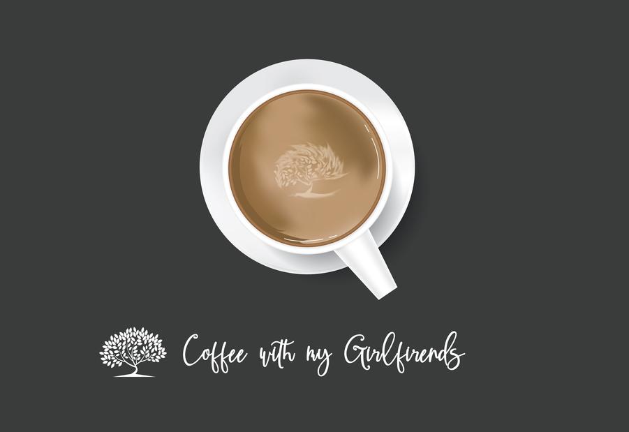 wcle coffee