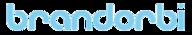 logo brandorbi