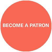 become patron