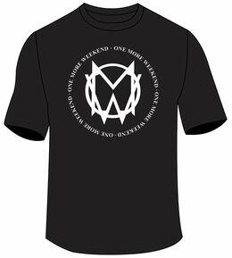 SS T Shirt