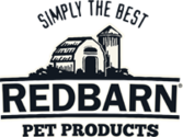 red barn logo