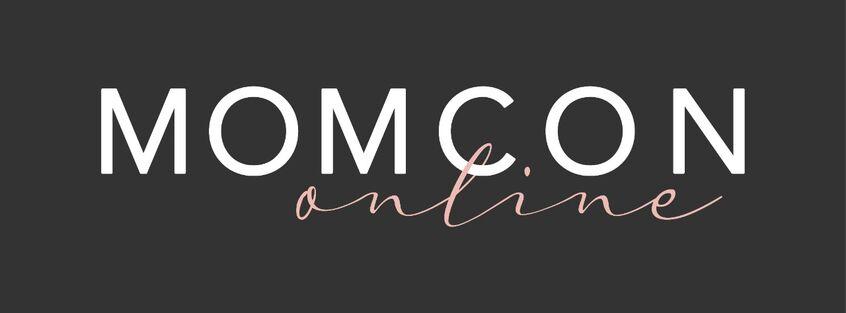 momcon online