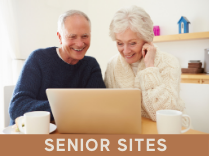 Senior Sites 209x156