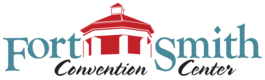Fort Smith Convention Center Logo