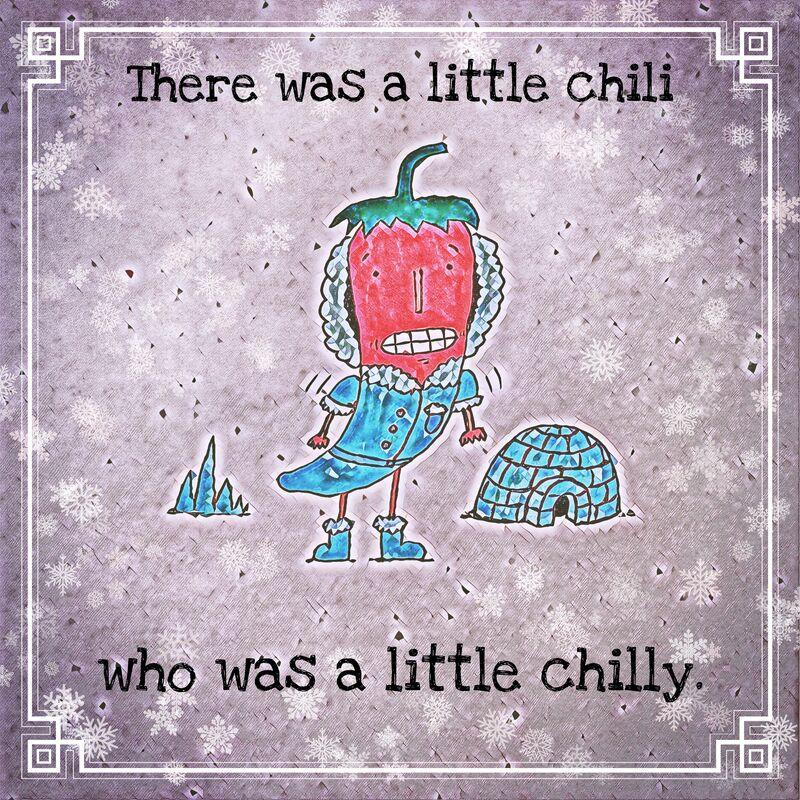 Chilly Chili