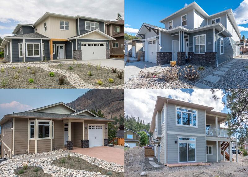 4 Properties