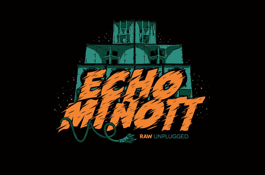 EchoRaw