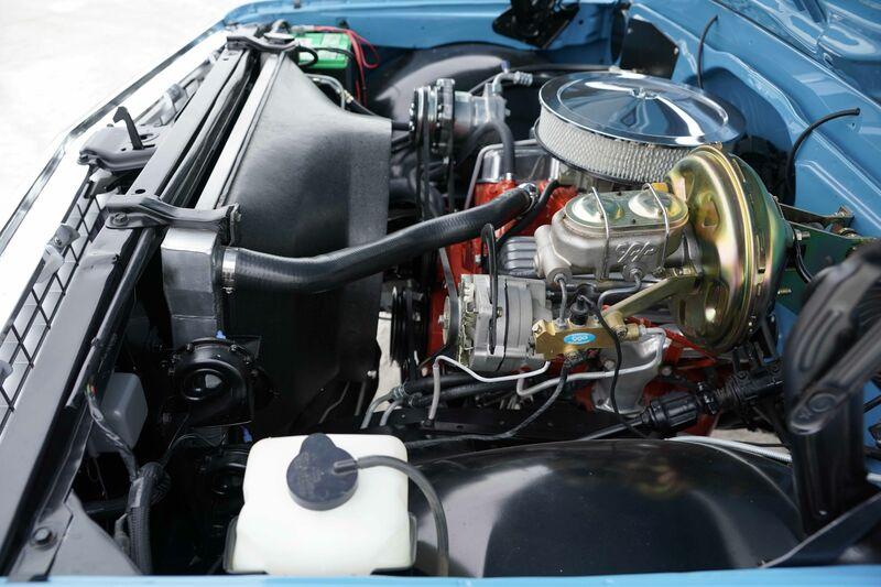 DSC4000