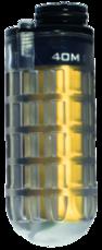 6011 027 28 40M 48M Battery 001 ret cmyk