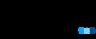 Citygate NEW Logo BLACK