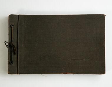 DSC04847