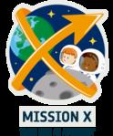 missionx logo v2