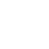Remax Absolute Logo White , Video Production Ottawa , Video Production ,  Video Marketing , Social Media Marketing Ottawa, Social Media Ottawa