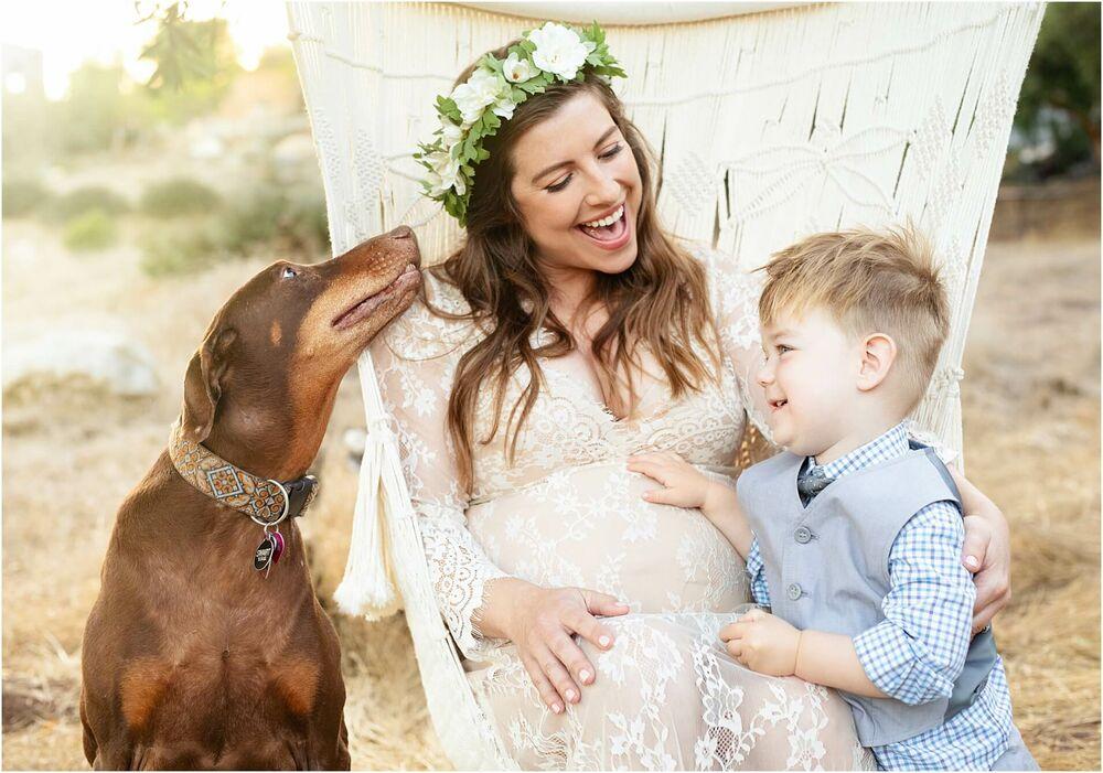 lucia kiel portraits maternity studio family 0006