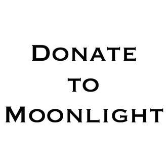 Donate to Moonlight