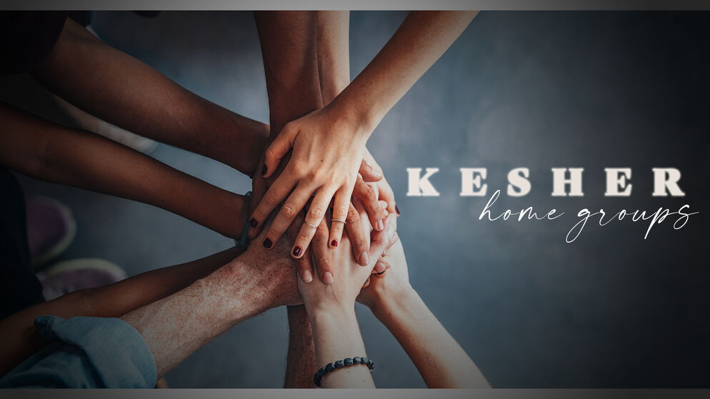 Kesher Groups Graphic for Website