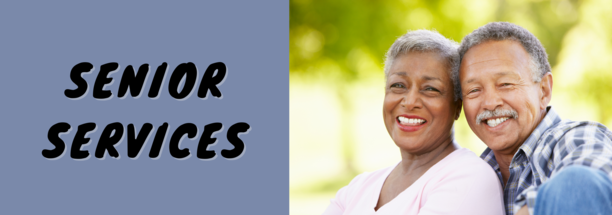 Senior Services   web banner