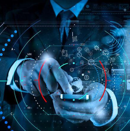22.3 industry 4.0 technology deloitte