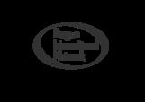 Prague_International_Network.png