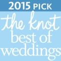 Best of Weddings Cooper Creek