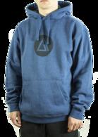 cath hoodie