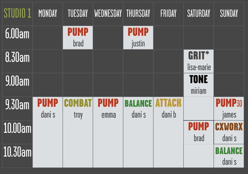timetable 2 Nov 18.001