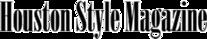 stylemagazine logo