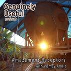 21 Vismay Amrit 1080x1080b