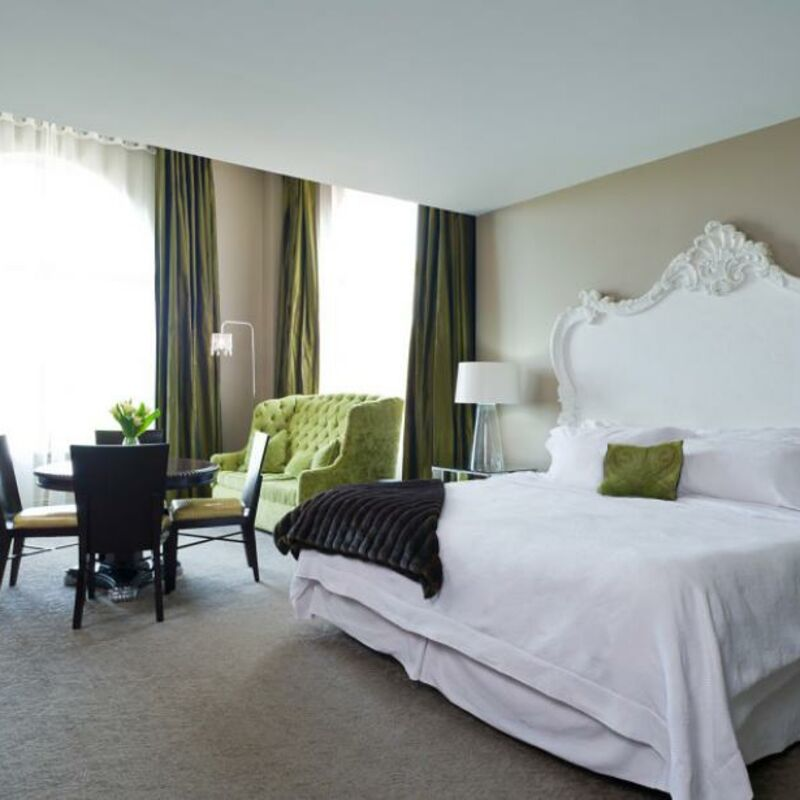 listing 5290 Kessler Mansion Room King Premium TRB0459 A6B0F7F0 CF78 41A9 A3C25943E20E05FE 99f5192f 6bac 4ae6 a69783761350f833
