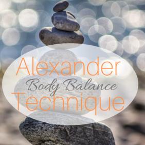 AT Balance white(1)