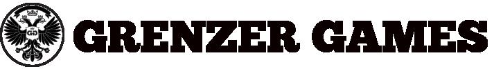 web header logo