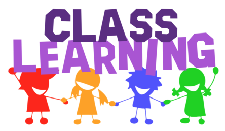 Class Learning BSPS