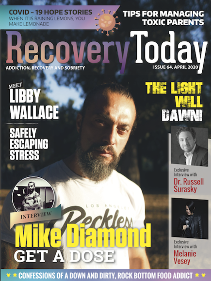 RecoveryToday436X581Mar2020