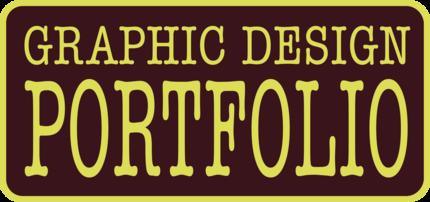 GRAPHIC PORTFOLIO BUTTON