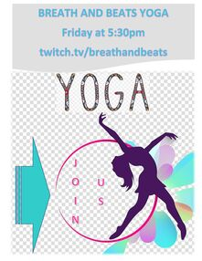 YogaBeats5.13 page 001