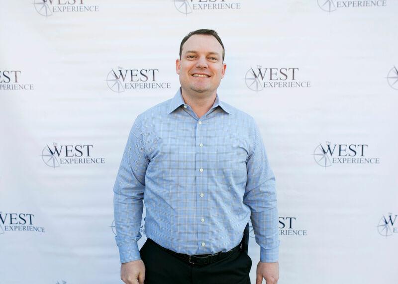 westclient 2019 046