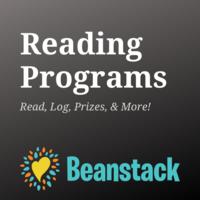 Beanstack online